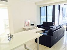 Sydney City - 1 own room new furnished 2bedroom apartment Sydney City Inner Sydney Preview