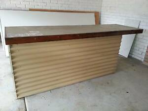 Gumtree Garage Cleanout Meadow Springs Mandurah Area Preview