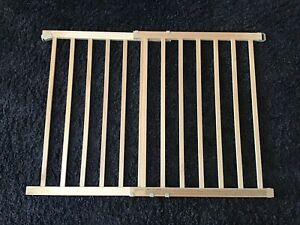 Baby Gate (4 ft)