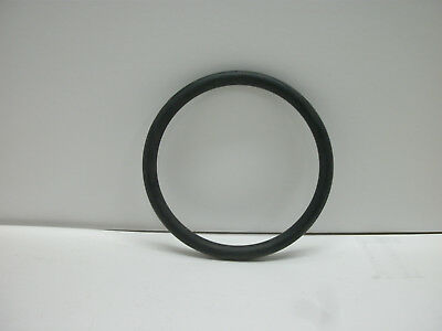 Genric Rubber O-ring 2-34 Od X 2-38 Id Seal Gasket New No Box