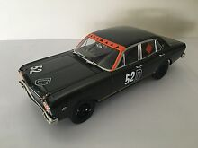 WANTED biante autoart 1:18 model cars Australind Harvey Area Preview