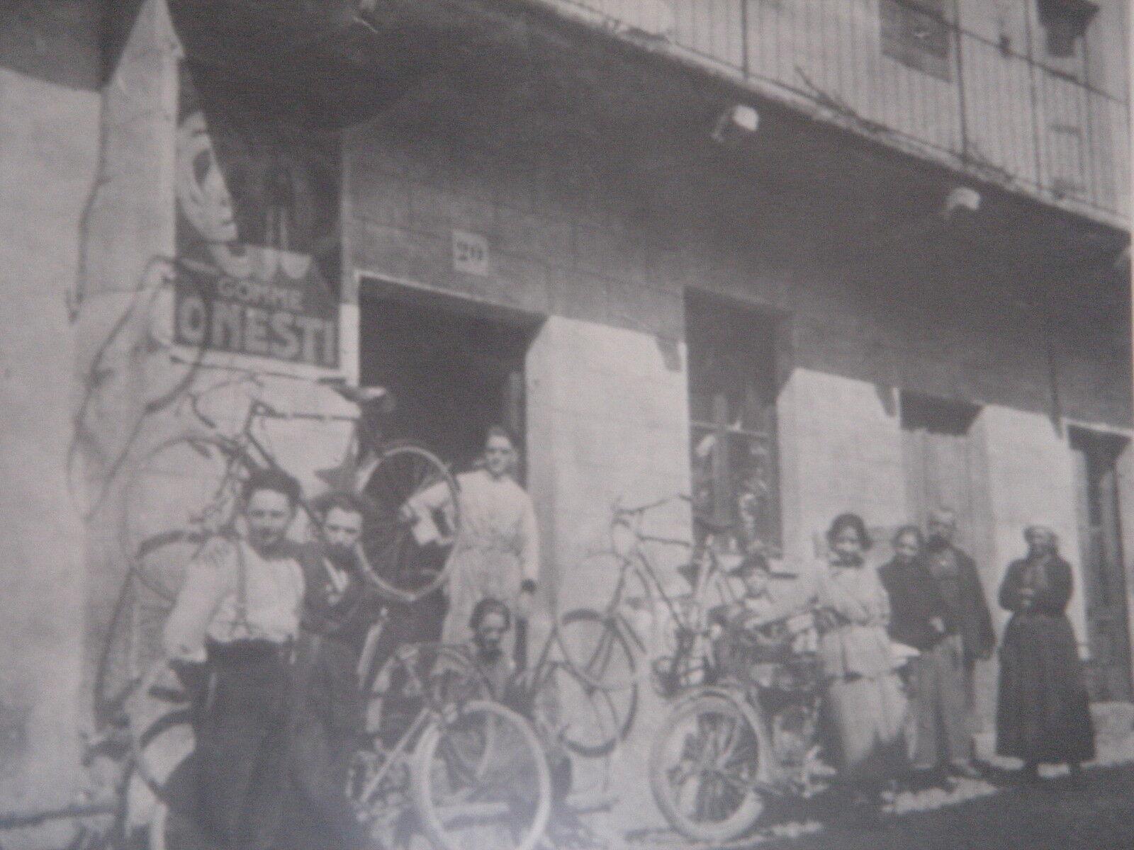 pastoremoto1924