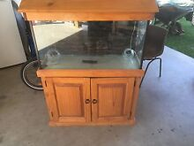 3 foot fish tank Newcastle Newcastle Area Preview