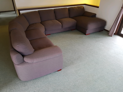 Dare gallery 3 5 seater sofa Sofas