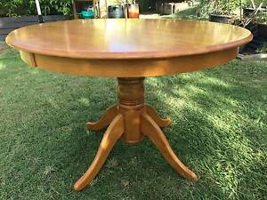 dining table in brisbane region qld dining tables gumtree