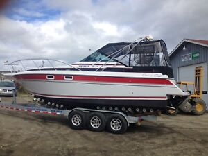 Boat for sale .call 1-902-497-9275