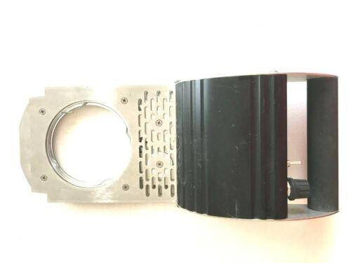 Rosco Vortex 360 Dual Rotator Rotalink Free Shipping