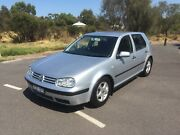 Volkswagen Golf with RWC and REGO Moorabbin Kingston Area Preview