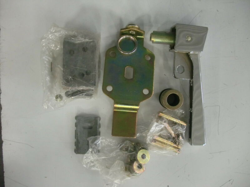SQUARE D DOOR CLOSING MECHANISM INTERLOCK NEMA 9423-M6