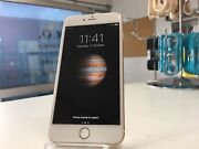iPhone 6 Plus 128gb gold refurbished unlocked !!! Ferny Grove Brisbane North West Preview