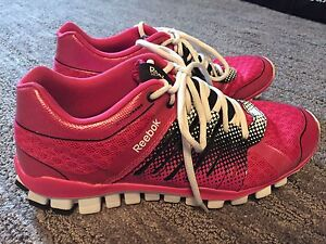 Cross trainer sneakers for sale