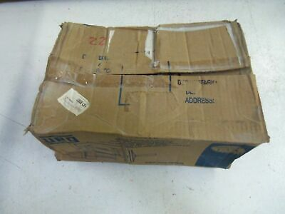 Weg 00218et3e145tw Motor New In Box