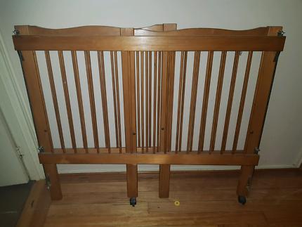 Baby doll highchair, portacot, bath, walker, seat | Toys - Indoor ...