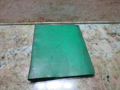 Ikegai Fx25 Ii Cnc Lathe Fundamentals Axis Coordinate Manual