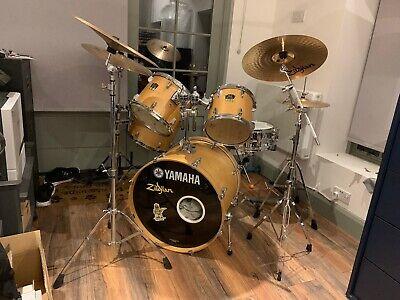 used drum kits