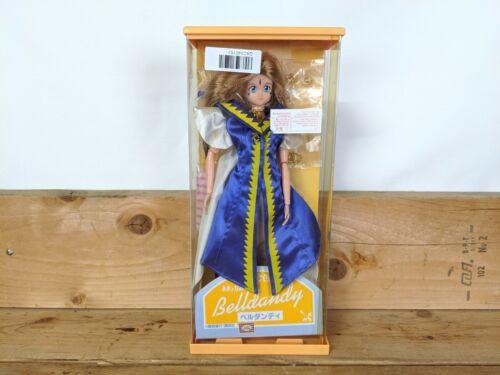 """Takara Ah! My Goddess Belldandy Doll 10"""" Action Figure"""
