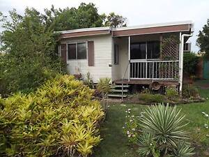 relocatable home for sale for removal Burpengary Caboolture Area Preview