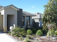 ARE YOU RENTING BUT REALLY WANT TO BUY? Alkimos Wanneroo Area Preview