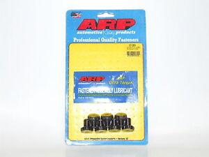 ARP-107-2803-Flywheel-Bolts-Mitsubishi-4G63-EVO-IV-V-VI-VII-VIII-IX-M12x1-25