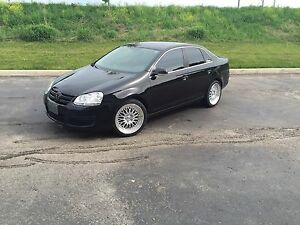 Volkswagen Jetta Need gone!