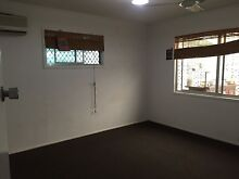Large room in central Coolum! Coolum Beach Noosa Area Preview