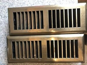 Vent covers for sale