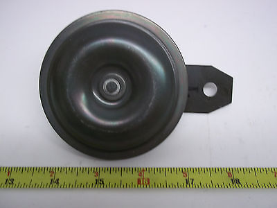 25620-50k00 Nissan Forklift Horn 2562050k00