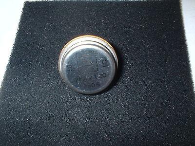 75am120 Transistor Pnp Germanium 50v 15a To-36 Audio Power Amp Box72