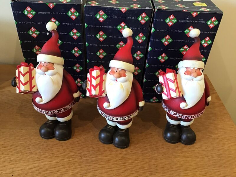 Father+Christmas+figure%28x3%29%2Cht.20cms%2Cnew+%2Ctotal+Rrp+%C2%A342.00