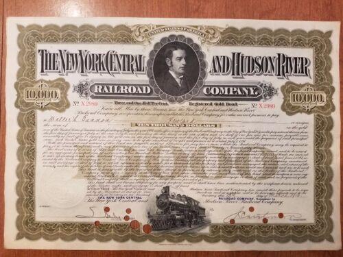 $10,000 1910