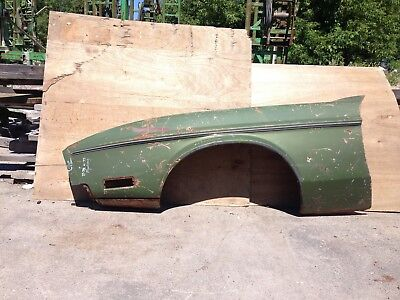 Used 1994 Ford Mustang Fenders for Sale