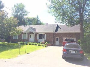Maison - à vendre - Rigaud - 18626386