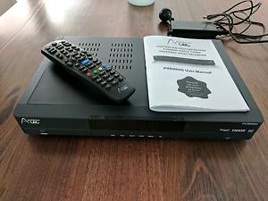 Altech 1TB HD Triple Tuner PVR North Perth Vincent Area Preview