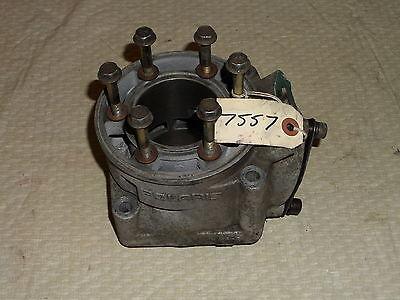 Polaris - 2003 Pro XR 440 - Cylinder - 3021304
