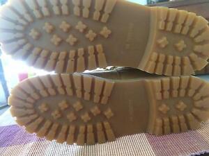 Ladies boots size 8 Collingwood Park Ipswich City Preview