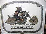 Stoneage Cycle