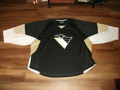 Clothing - Pittsburgh Penguins