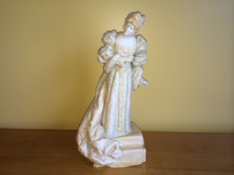 Royal Doulton Catherine the Great