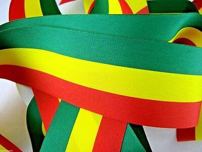 otische Band/Rasta Farian / Judah / Äthiopien (Patriotische Band)