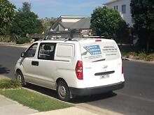 business for sale, Byron Bay window cleaning/property maintenance Byron Bay Byron Area Preview
