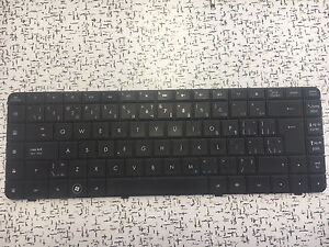 Several hp laptop parts for sale