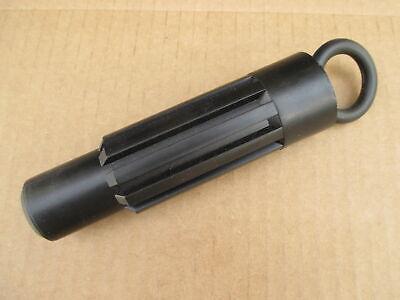 Clutch Alignment Tool For Ih International Farmall H Hv Super Industrial I-4