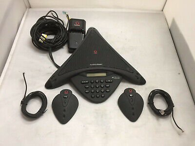 Polycom Soundstation Premier 2301-06375-101