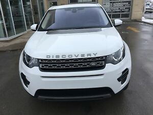 2018 Discovery Lease Take over - $566 only !!!!!