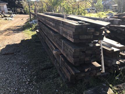 Hardwood 4-2