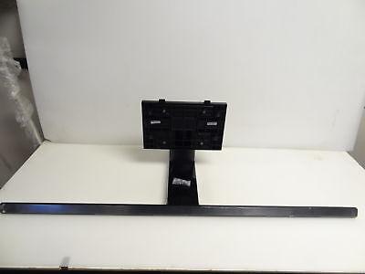 Samsung UN75NU8000 Stand Base WScrews NEWBN6115592A