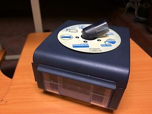 CPAP machine- Remstar Heated one half only Narre Warren South Casey Area Preview