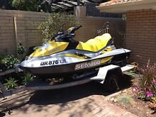 Selling a great toy for fun Cottesloe Cottesloe Area Preview