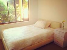 Furnished Bills included *Prefer Female* Overseas student Como Sutherland Area Preview
