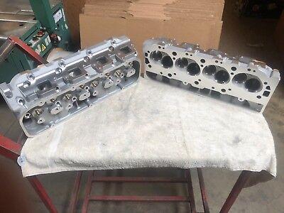 Chevrolet 396 427 454 496 502 540 572 BBC Pro Comp 3//8 pushrods Camaro Corvette
